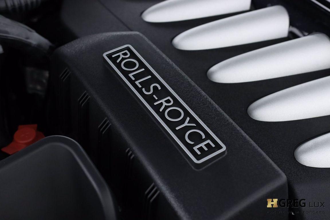 2019 Rolls Royce Dawn  #71