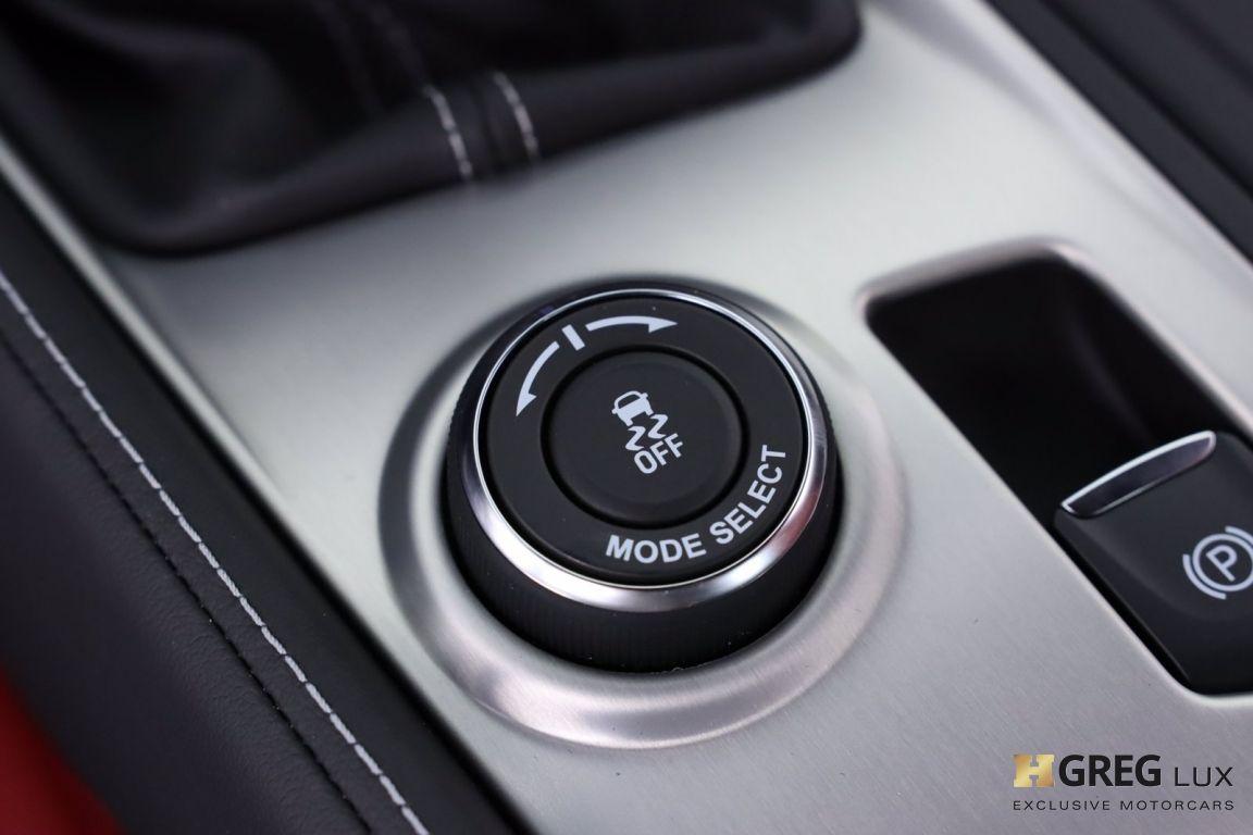 2019 Chevrolet Corvette 1LT #42
