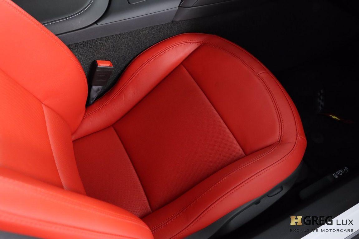 2019 Chevrolet Corvette 1LT #34