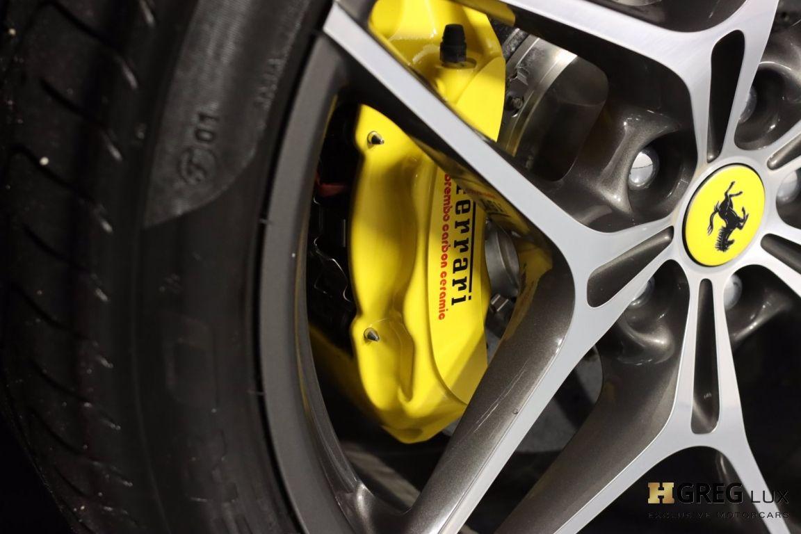 2018 Ferrari California T T #34