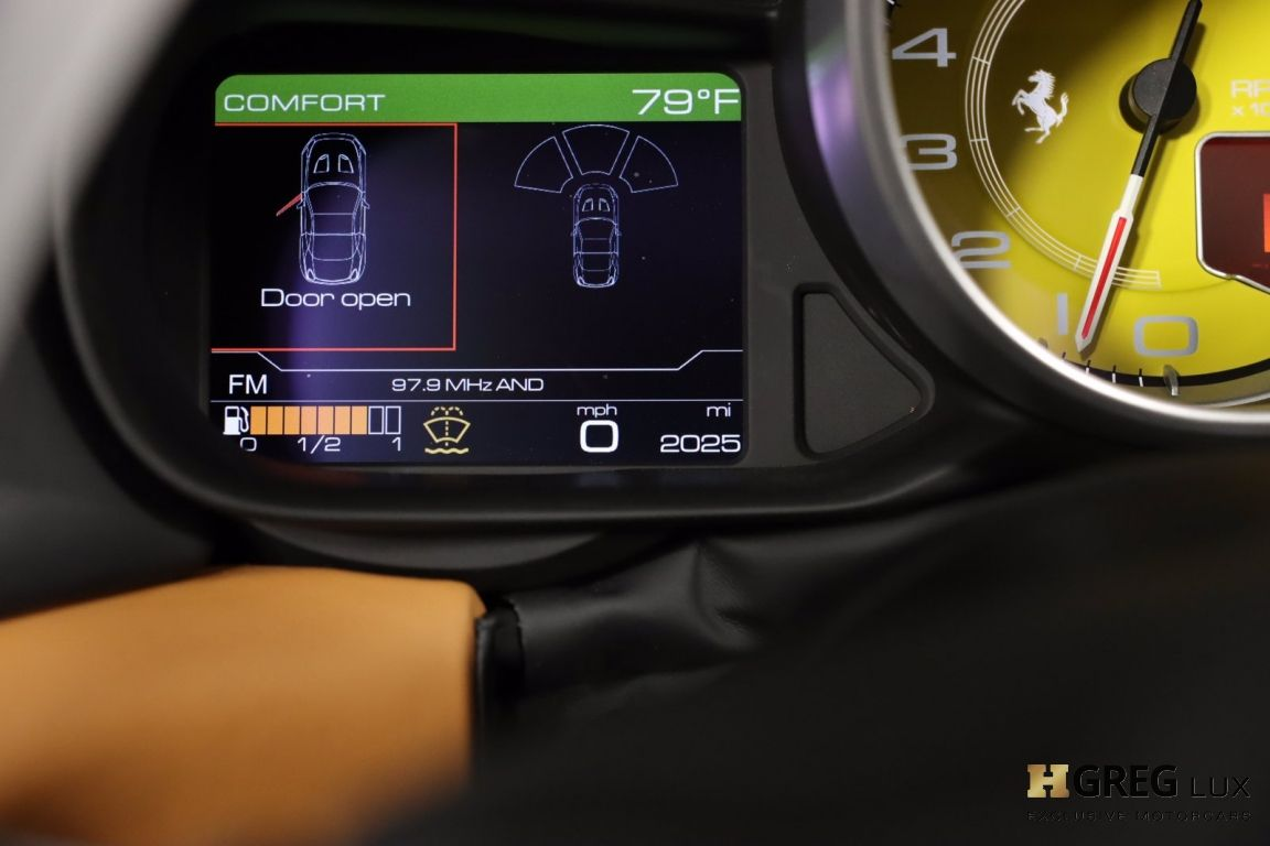 2018 Ferrari California T T #53