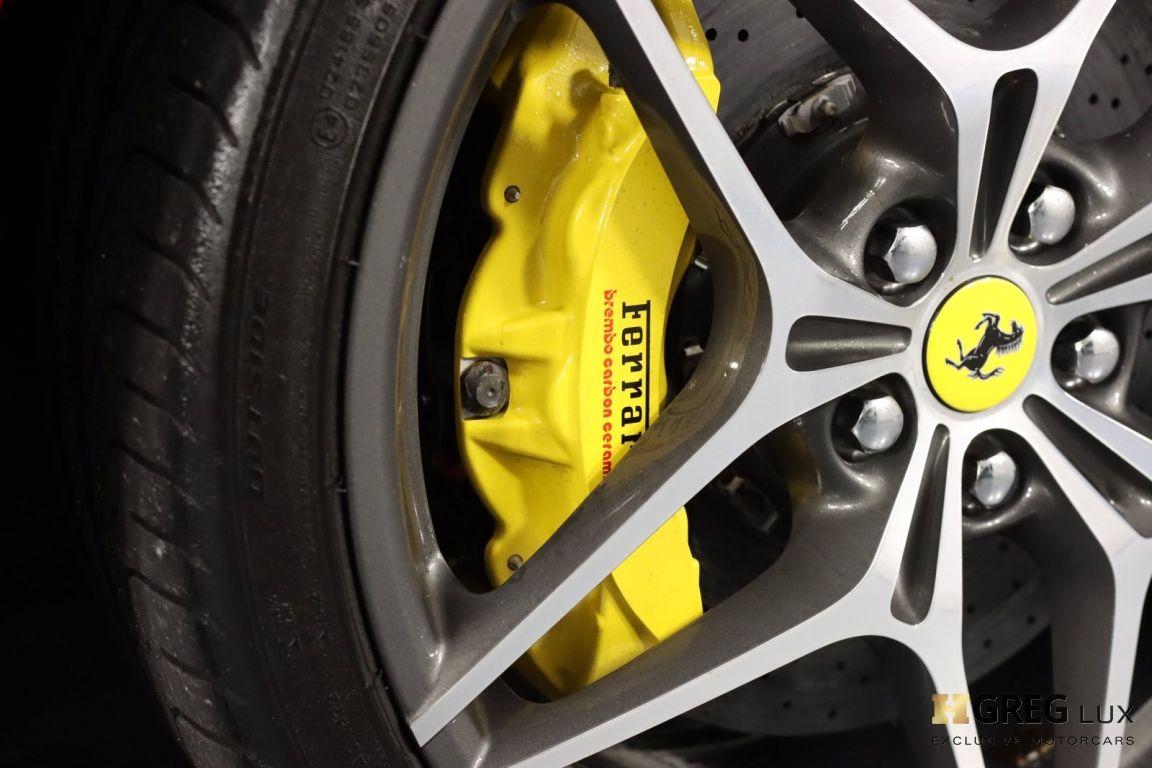 2018 Ferrari California T T #17
