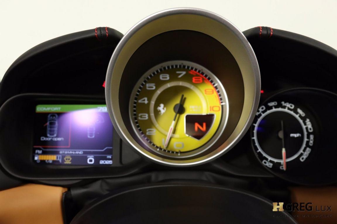 2018 Ferrari California T T #52