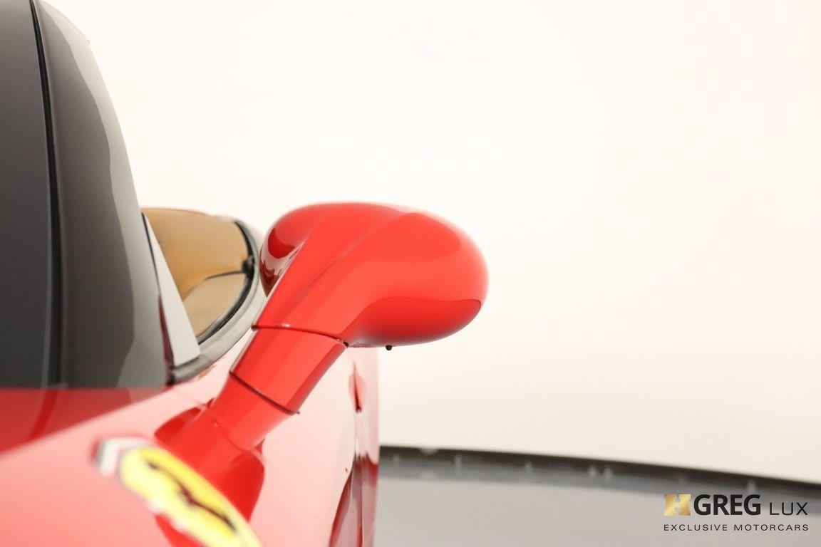2018 Ferrari California T T #12