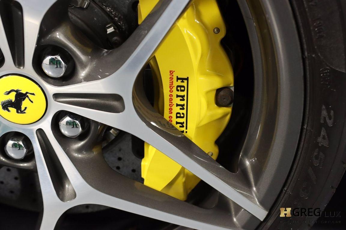 2018 Ferrari California T T #31