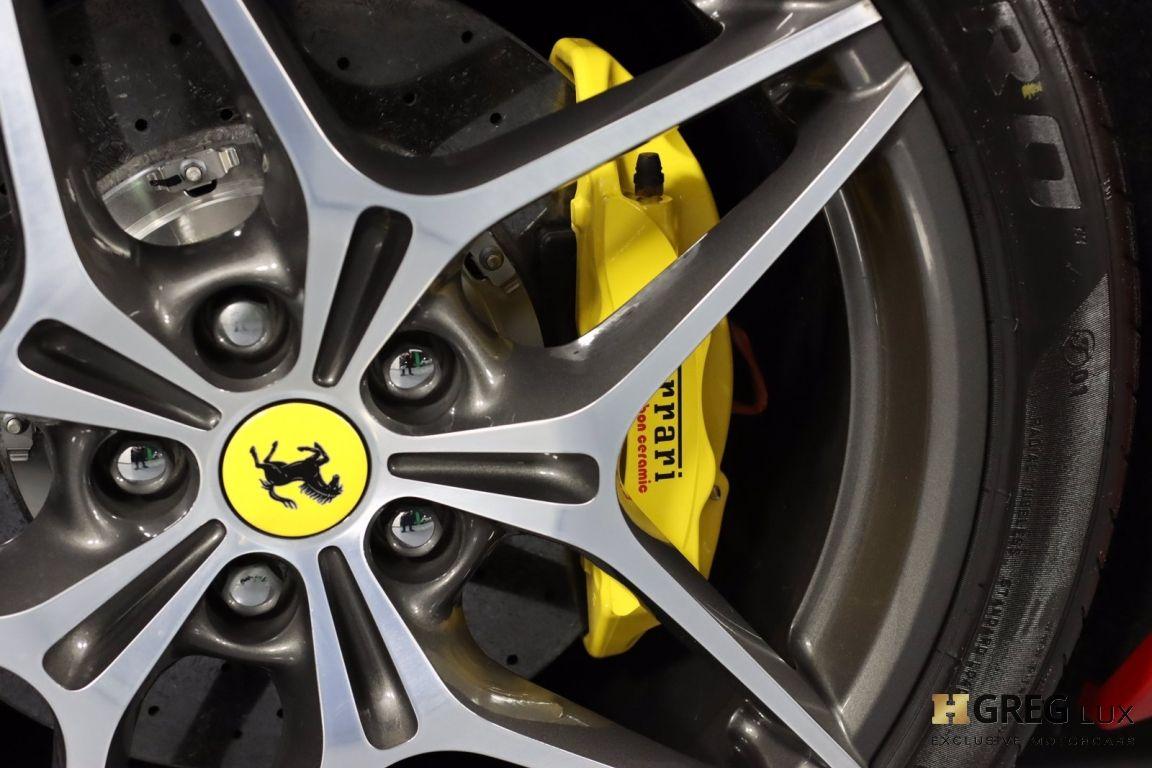 2018 Ferrari California T T #19
