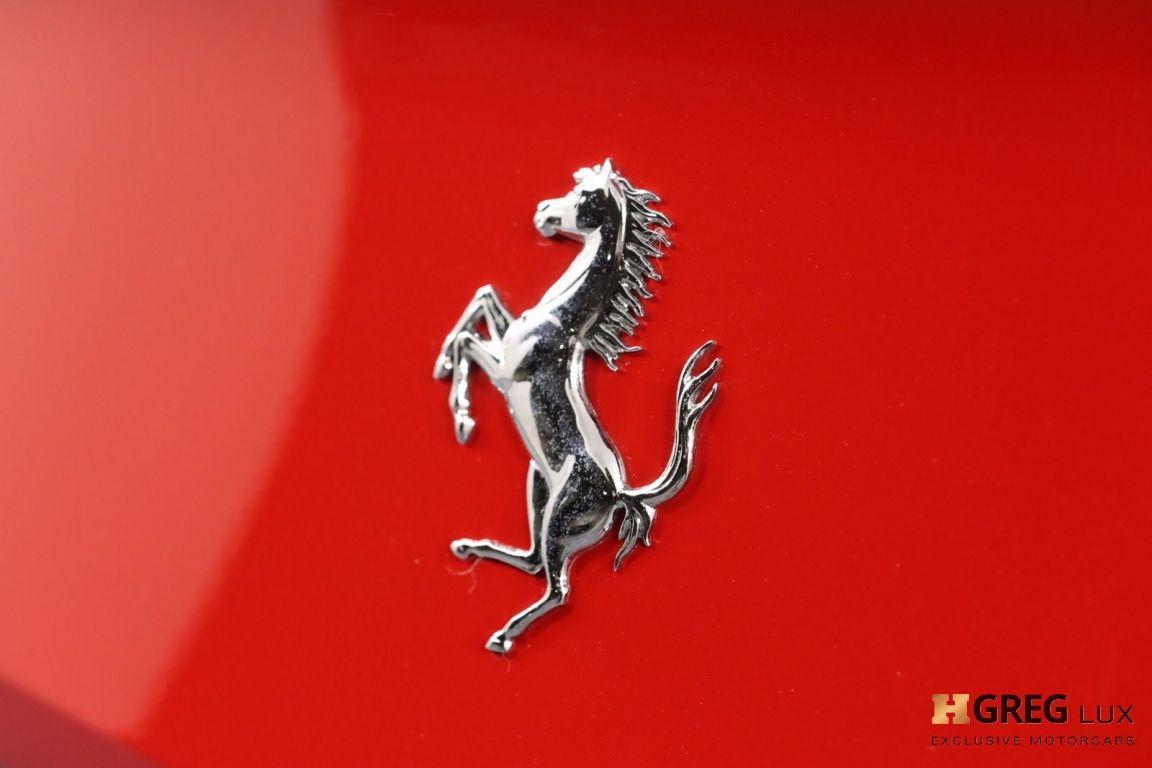 2018 Ferrari California T T #24