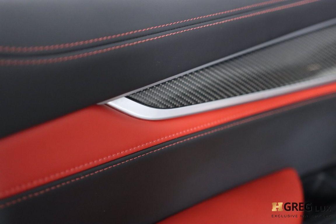 2019 BMW X6 M  #37