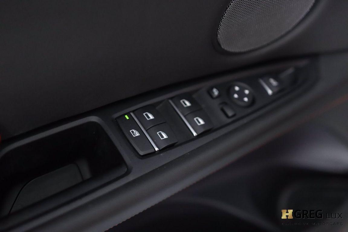 2019 BMW X6 M  #38