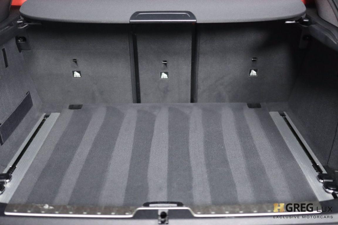 2019 BMW X6 M  #49