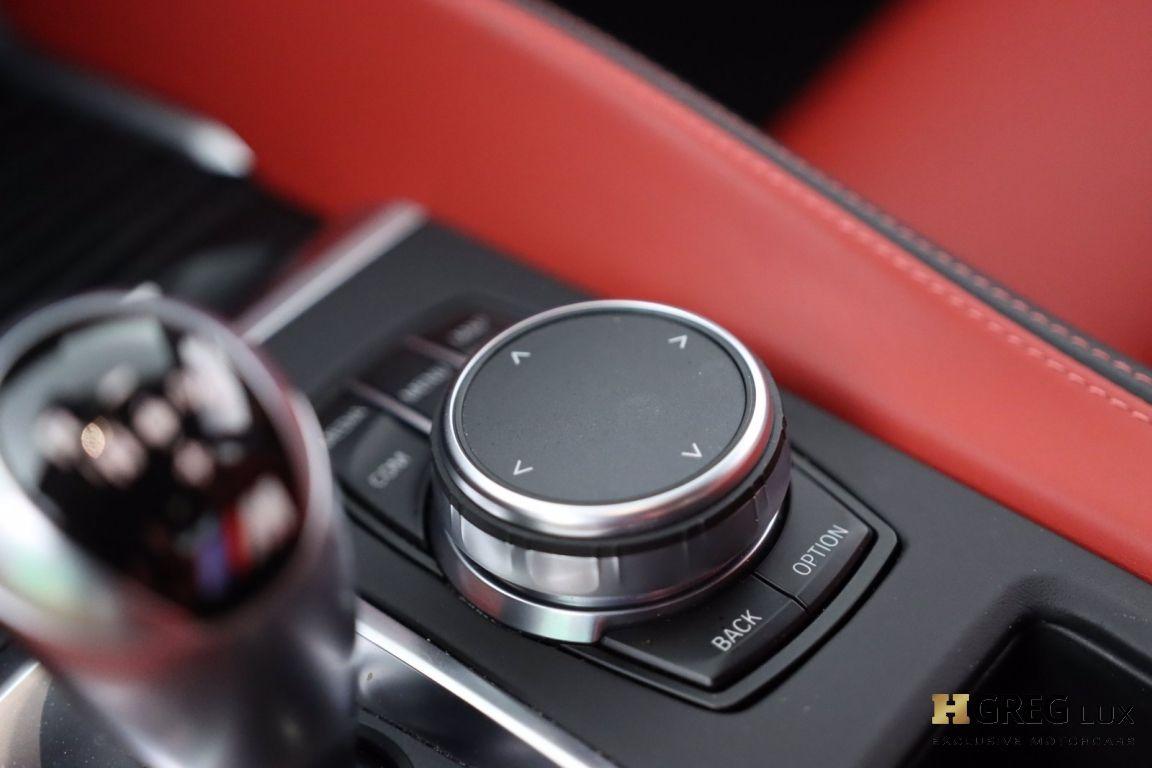 2019 BMW X6 M  #43