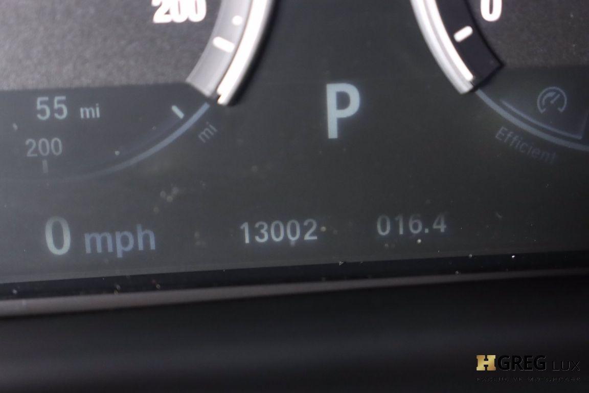 2019 BMW X6 M  #45
