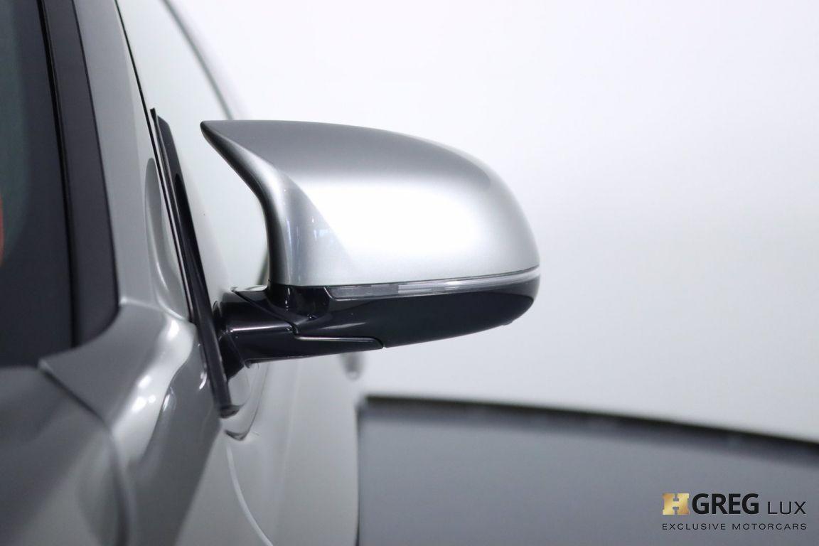 2019 BMW X6 M  #8