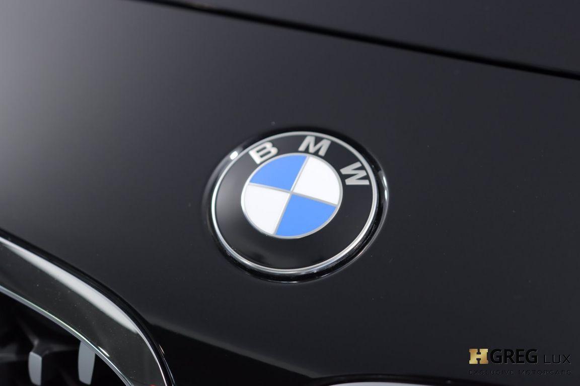 2019 BMW Z4 sDrive30i #7