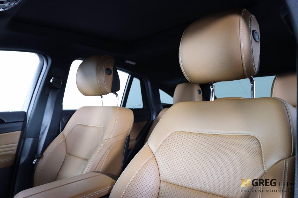 2019 Mercedes Benz GLE AMG GLE 43 #2