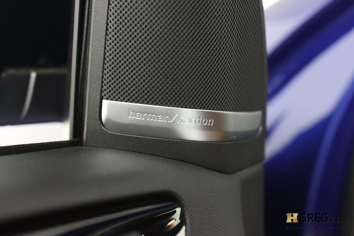 2019 Mercedes Benz GLE AMG GLE 43 #40