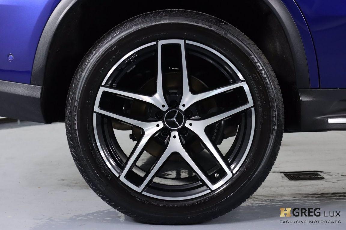 2019 Mercedes Benz GLE AMG GLE 43 #15