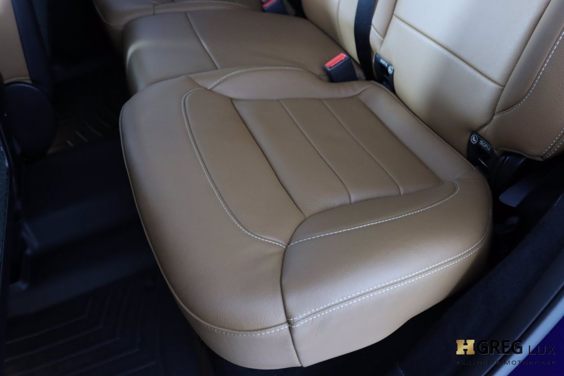 2019 Mercedes Benz GLE AMG GLE 43 #32