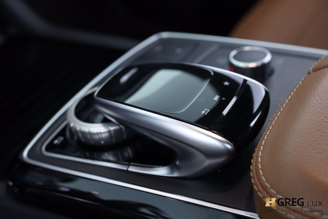 2019 Mercedes Benz GLE AMG GLE 43 #44