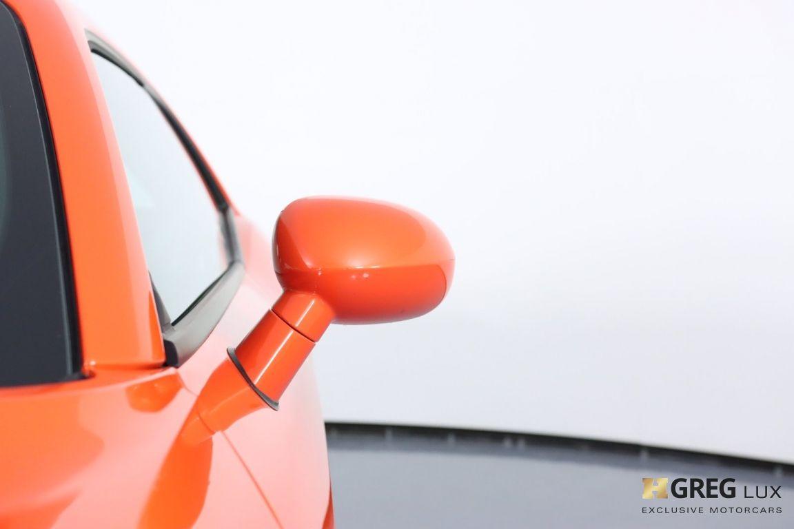 2019 Dodge Challenger SRT Hellcat Redeye #9
