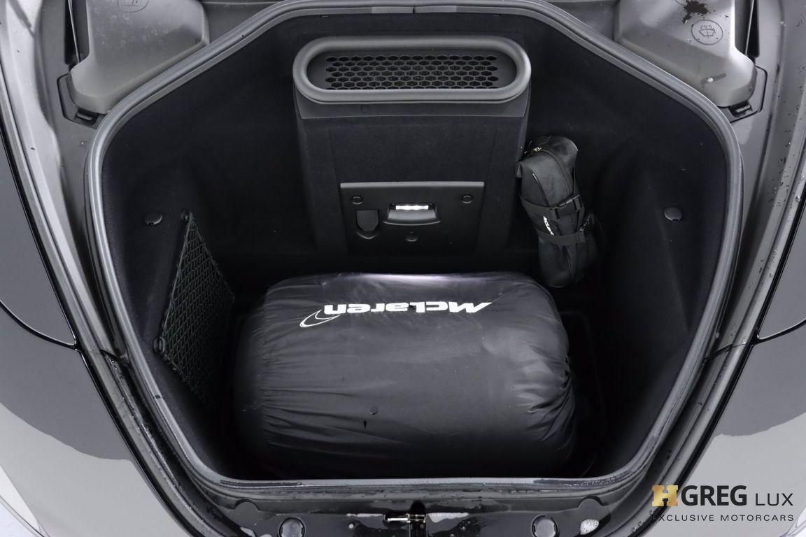 2019 McLaren 720S Luxury #58