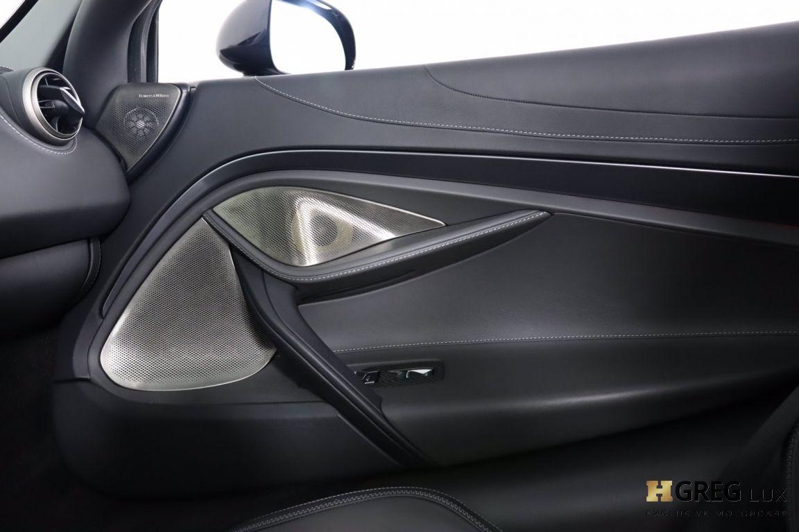 2019 McLaren 720S Luxury #54