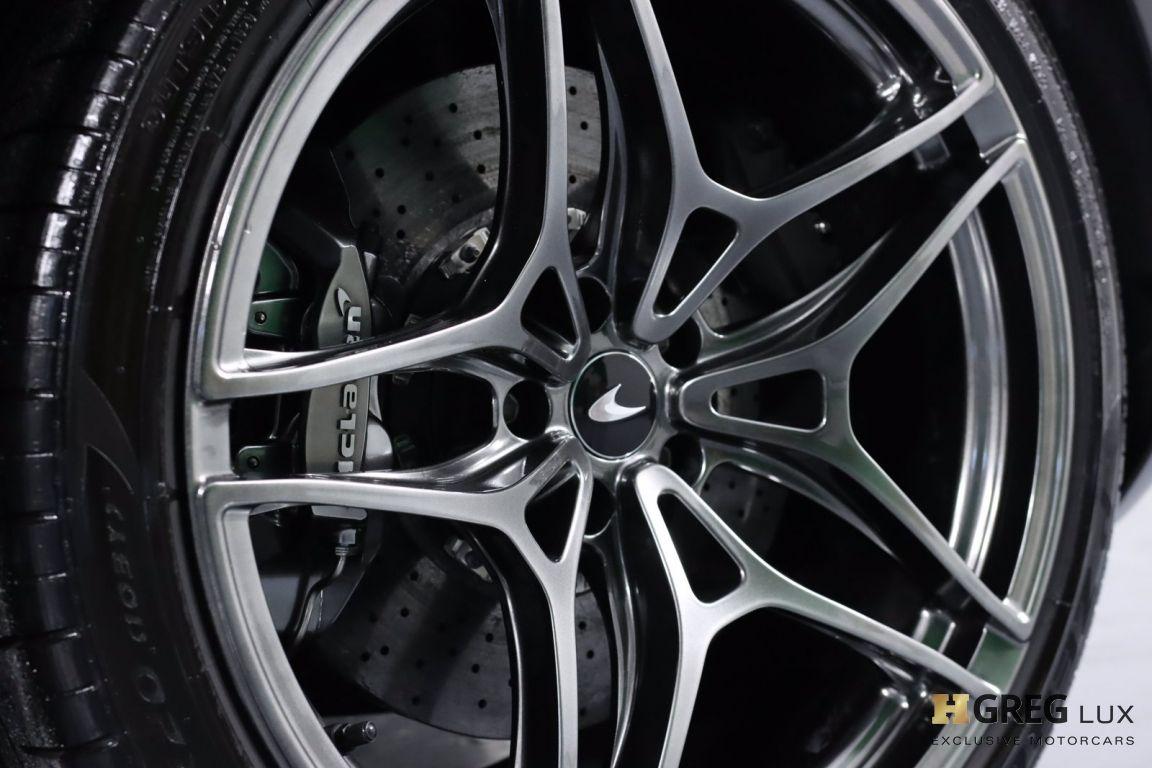 2019 McLaren 720S Luxury #31
