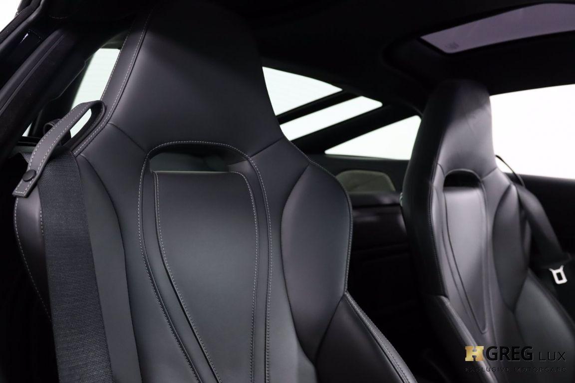2019 McLaren 720S Luxury #35