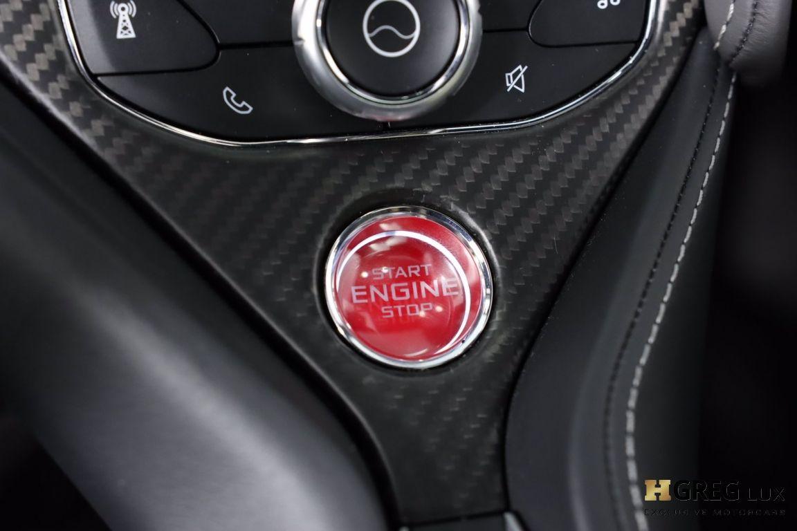 2019 McLaren 720S Luxury #43