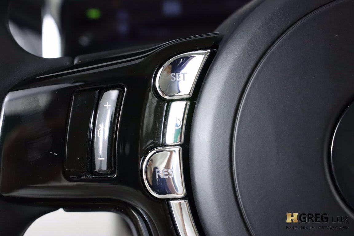 2016 Rolls Royce Wraith  #53