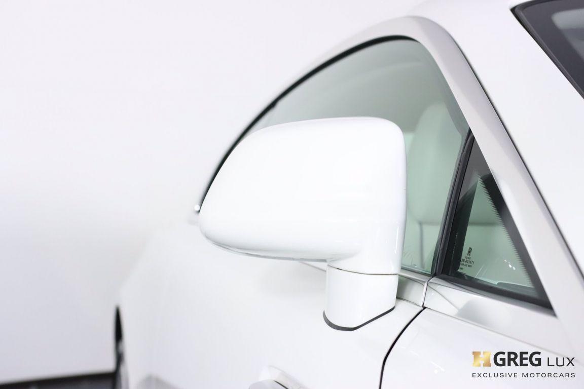 2016 Rolls Royce Wraith  #8
