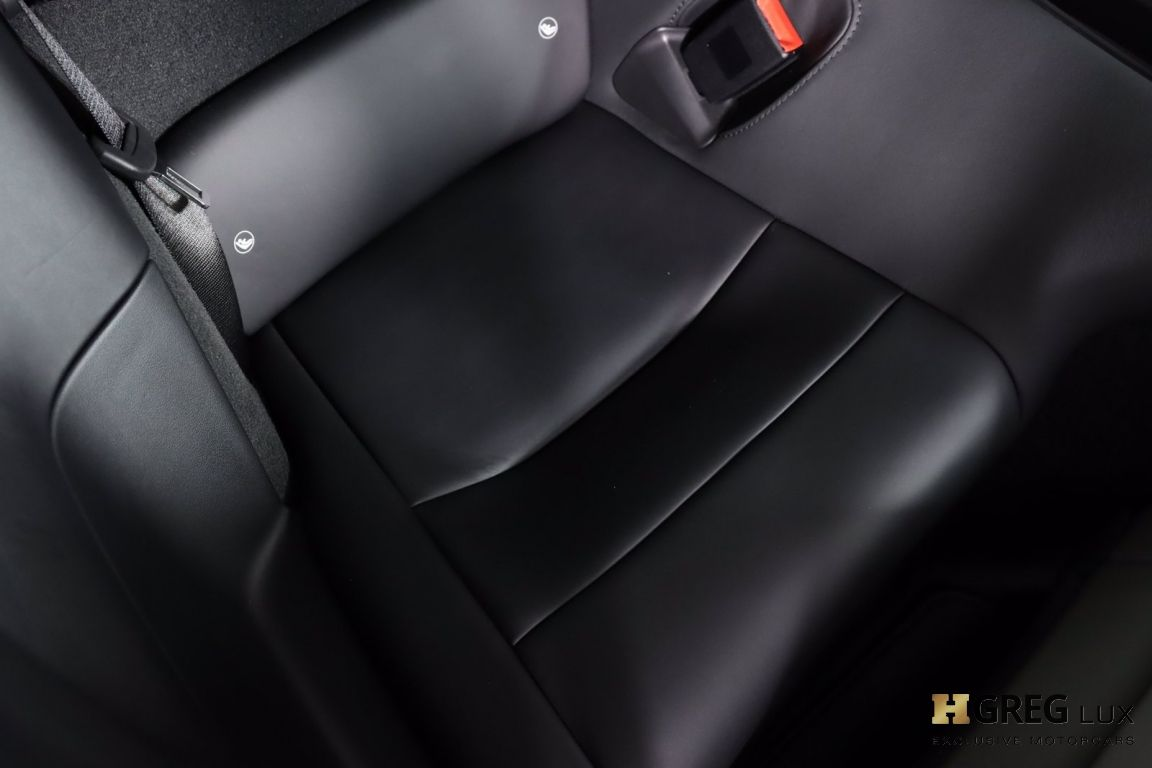 2019 Porsche 911 Carrera GTS #40