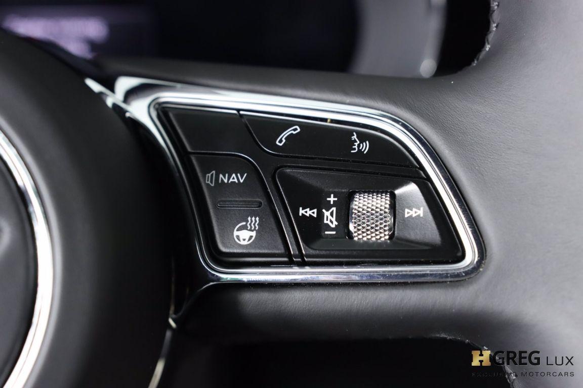 2021 Bentley Bentayga V8 #54