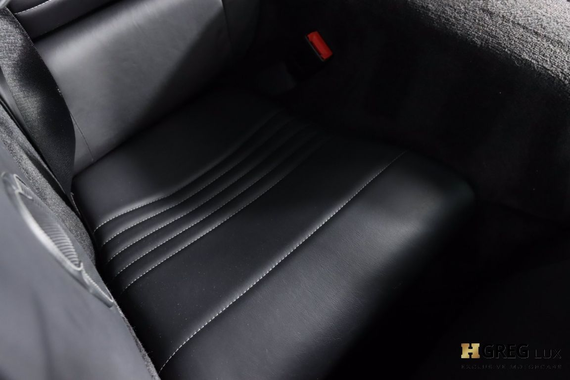 2004 Porsche 911 Turbo #38