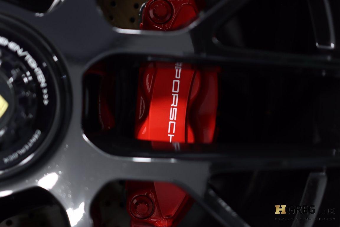 2016 Porsche 911  #15