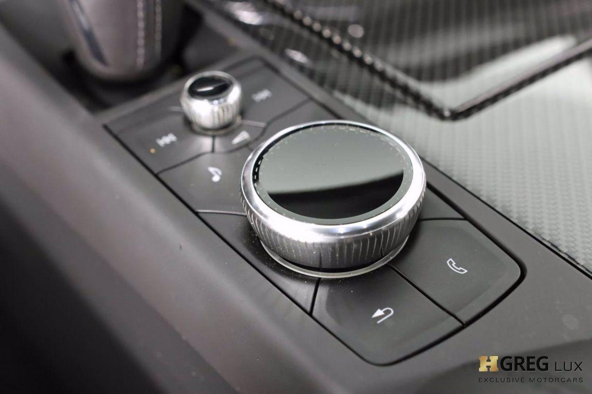 2020 Cadillac CT6 V Blackwing Twin #44