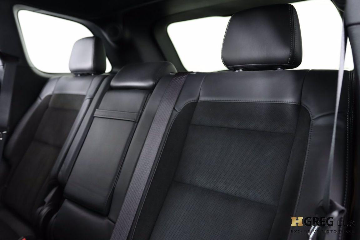 2020 Jeep Grand Cherokee SRT #35