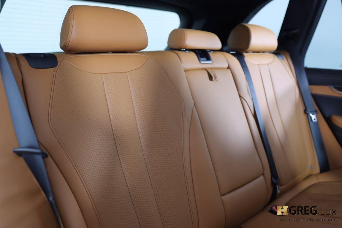 2017 BMW X5 M  #35