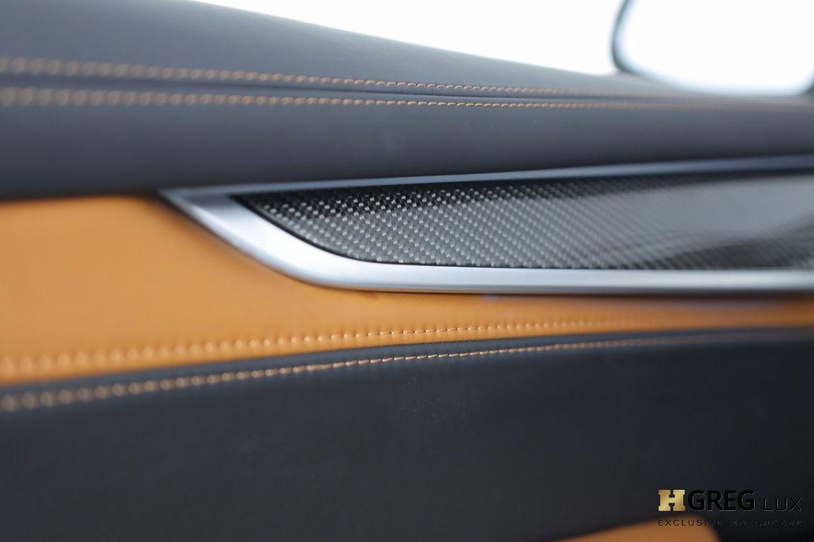 2017 BMW X5 M  #39