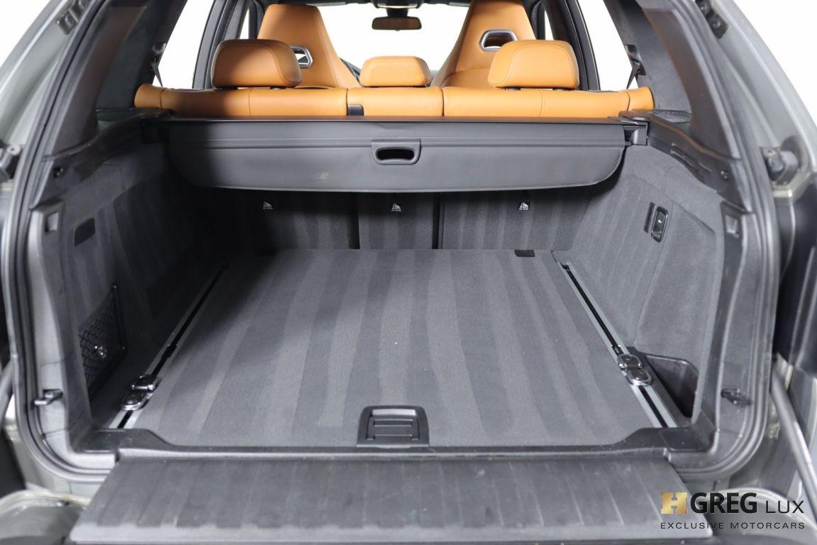2017 BMW X5 M  #55
