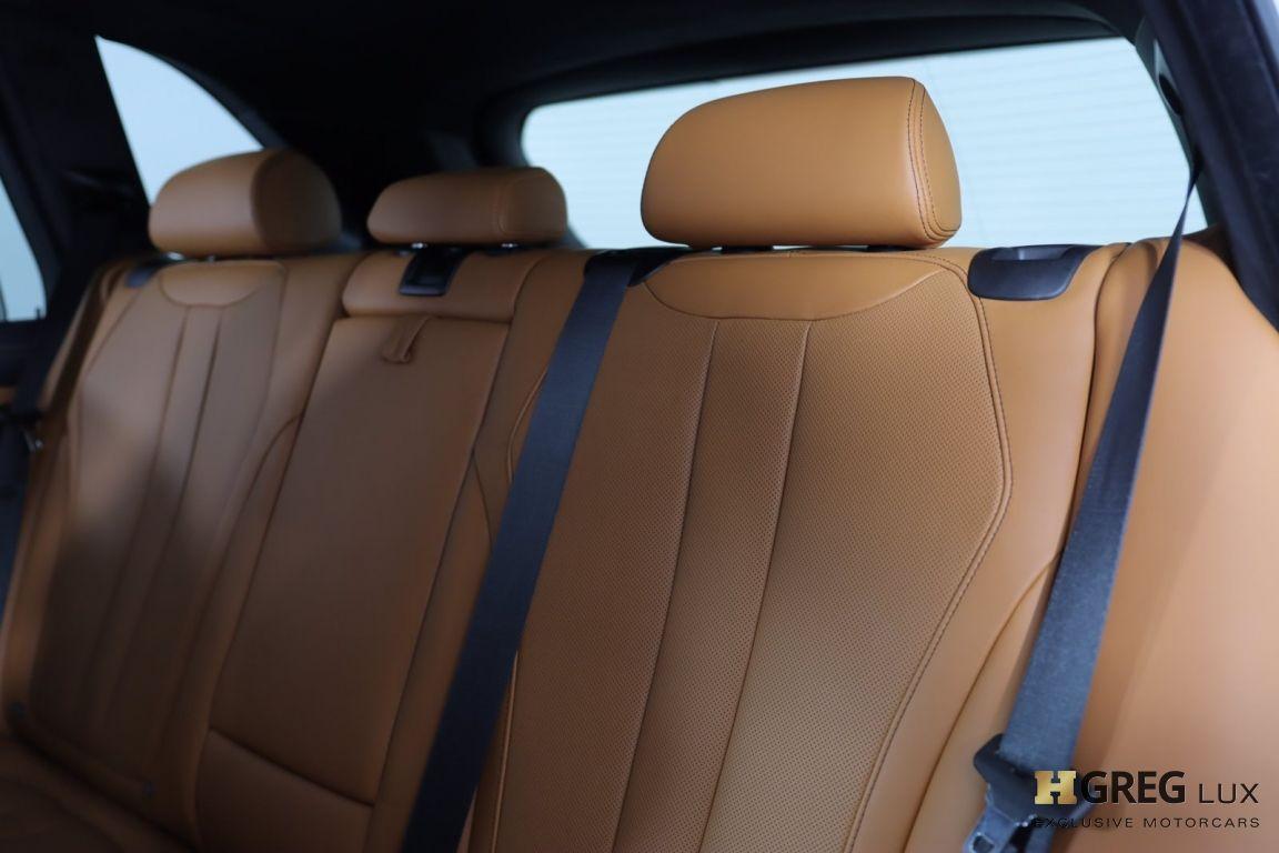 2017 BMW X5 M  #31