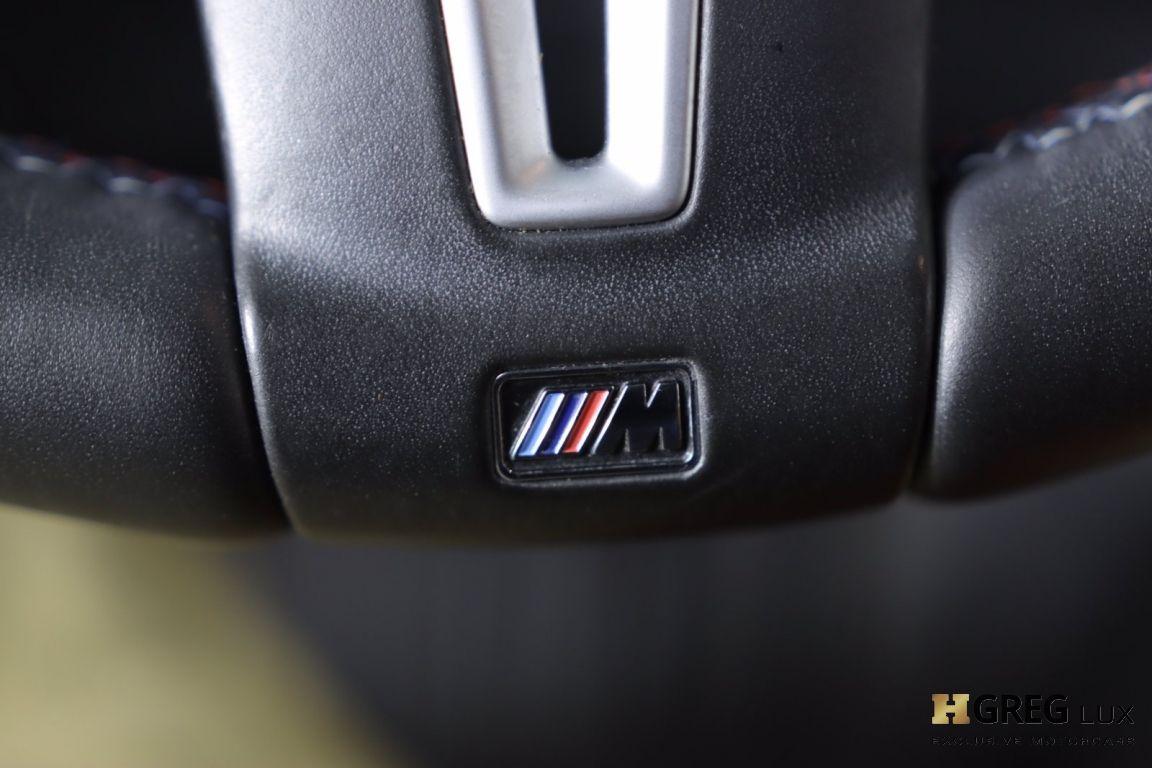 2017 BMW X5 M  #53