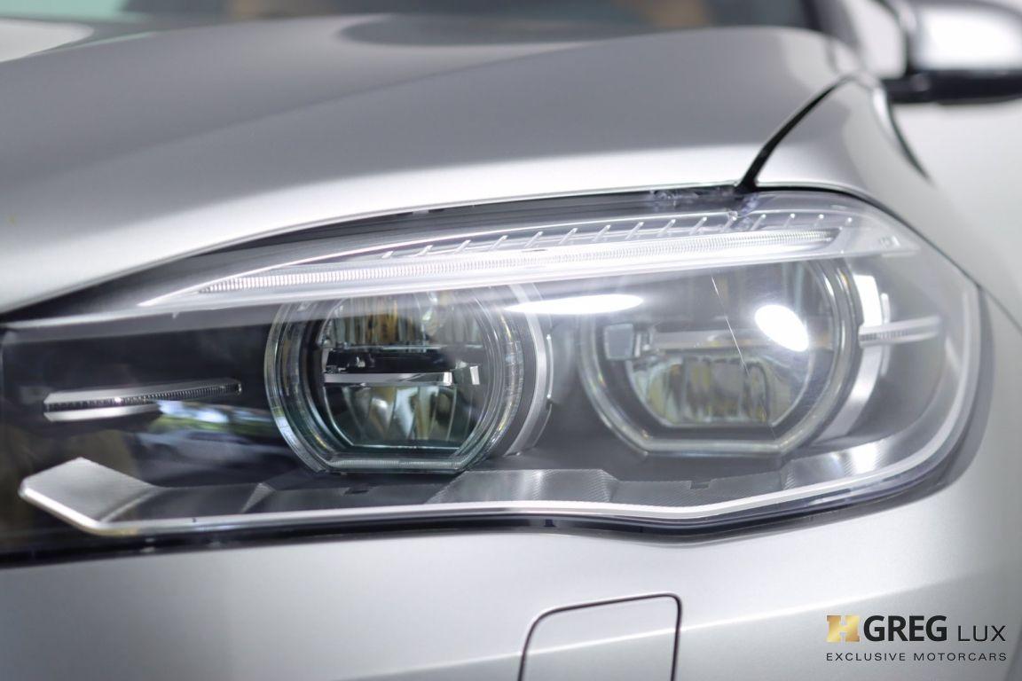 2017 BMW X5 M  #5