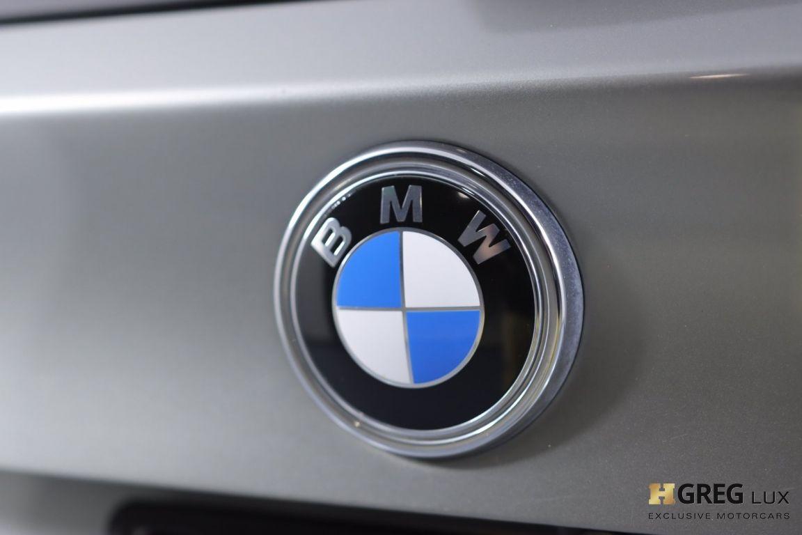 2017 BMW X5 M  #20
