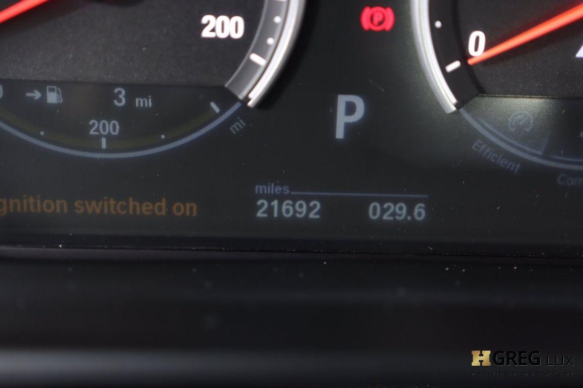 2017 BMW X5 M  #48