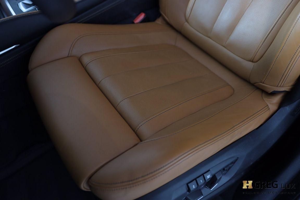 2017 BMW X5 M  #30