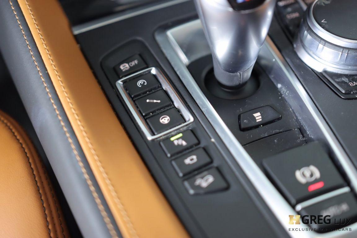 2017 BMW X5 M  #45