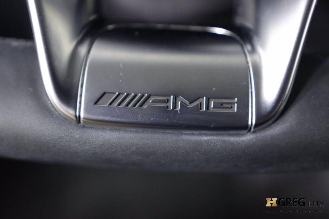 2016 Mercedes Benz S Class AMG S 65 #54