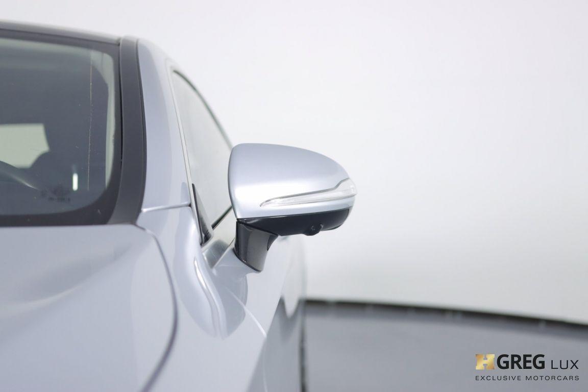2016 Mercedes Benz S Class AMG S 65 #8