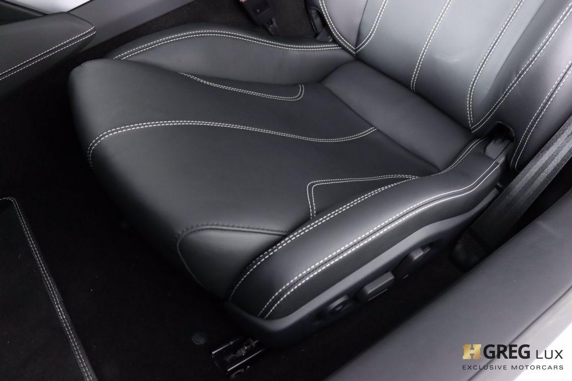 2021 Lamborghini Huracan EVO  #36